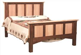 Stickley Bedroom Furniture Home Decoration Furniture Frames And Headboard Queen White