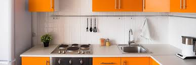 best paint for kitchen cabinets nz basic kitchen renovation cost in nz refresh renovations