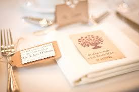Wedding Favors Uk by Wedding Favours Pacari Chocolates Uk