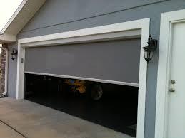 screen garages u0026 patios u2013 screen concepts 386 216 8589