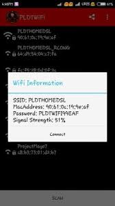 wifi cracker apk pldt wifi apk for hacking wifi password tech files