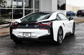 Bmw I8 All Electric - bmw i8 images