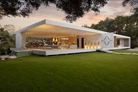 California Home Design Home Design Ideas - California home designs