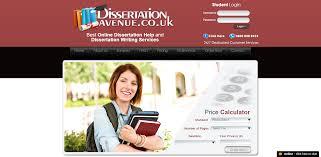 Dissertation Help Getting Stuck With Dissertationavenue Co Uk