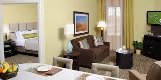 Six Flags Hotels 2 Bedroom Hotels In Atlanta Atlanta Hotels With 2 Bedroom Suites