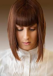 hairstyles for short hair at front long at the back 30 majestic formal hairstyles for short hair slodive