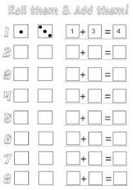 ten frame addition activity freebie 2 oa 2 mental addition and