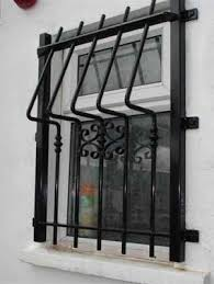 home windows grill design stunning secure house windows decor with best 10 window grill