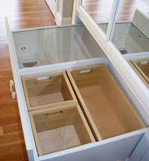 bien organiser sa cuisine beautiful optimiser espace cuisine pictures joshkrajcik us