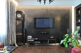 home interior design trends top 8 modern wall design trends 2016