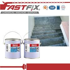 tile adhesive formulation floor tile liquid nails msds with