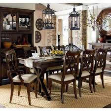 star furniture dining table unbelievable dining room austin tx star furniture picture for set