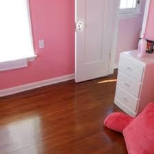 california wood floors flooring 4604 floral dr east los