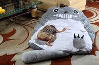 Giant Totoro Bed Cheap Totoro Free Find Totoro Free Deals On Line At Alibaba Com