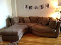 Apartment Size Sofas And Sectionals Apartment Size Sofas And Sectionals Home And Textiles