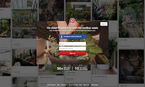 Pinterest The World S Catalog Of Ideas by Pinterest Features Pricing Alternatives And More Zapier