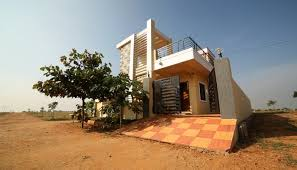 A Place Plot Smart City Visakhapatnam Right Place For Open Plot Investment