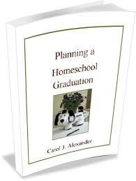 homeschool graduation announcements 43 best homeschool graduation announcements images on