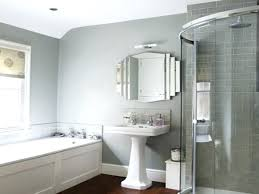 small bathroom ideas ikea bathroom design ikeabeautiful small bathroom ideas ikea bathroom