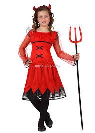 online get cheap canterbury pants girls aliexpress com alibaba
