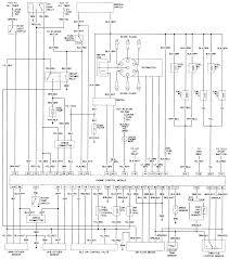 paccar wire diagram john deere 4045 engine diagram mercedesbenz