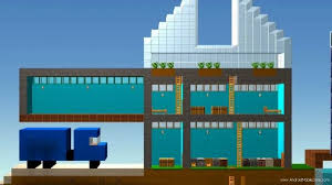 block heads apk the blockheads mod apk v1 6 1 2 unlimited crystals unlocked