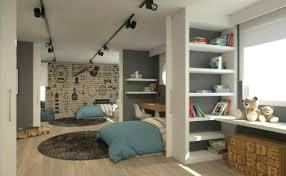 chambre pour deux enfants dacco comment amacnager une chambre pour deux enfants grande chambre