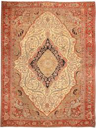 Buy Persian Rugs by Iranian Persian Rugs Roselawnlutheran