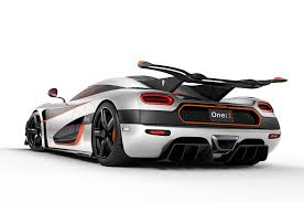 new koenigsegg concept koenigsegg agera one 1 bound for geneva show u2013 automobile magazine