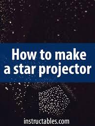 homestar pro 2nd edition home planetarium sega clic s l1000
