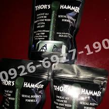why you should buy hammer of thor powder hammer of thor