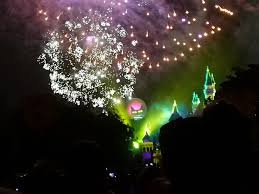 mouseplanet make the most of mickey u0027s halloween party at