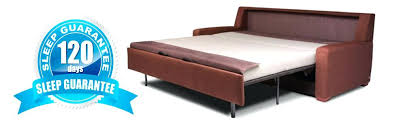 memory foam sleeper sofa reviews tempurpedic sleeper sofa wojcicki me