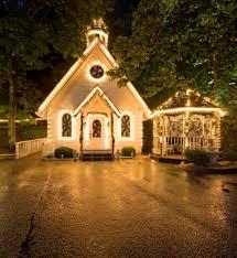 wedding venues in gatlinburg tn wedding chapel in gatlinburg tennessee lil wedding chapel