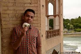 can americans travel to iran images Solo female travel in iran jpg
