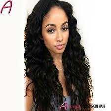 good wet and wavy human hair brazilian deep water wave virgin hair 4 bundles unprocessed wet