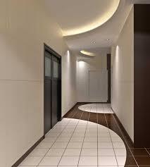 cuisine faux plafond cuisine faux plafond pour une chambre galerie avec platre plafond
