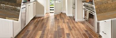 about armstrong architectual remnants laminate flooring at the
