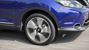 nissan qashqai alloy wheels 2014 nissan qashqai hd wallpapers autoevolution