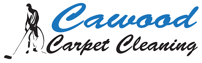 Area Rug Cleaning Portland by Portland Carpet Cleaning Service Cawood Carpet Cleaning