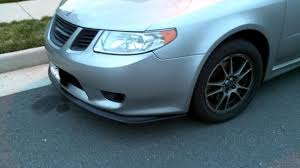 saabaru stance saab 92 forum saab92x com the official silver arctic desert