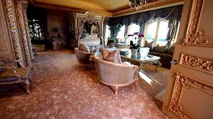 texas chateau home decor french country décor u0026 design ideas hgtv
