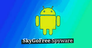 skygofree powerful android spyware discovered - Android Spyware