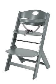 chaise haute volutive bois chaise haute en bois evolutive couleur à blanc canapé idées