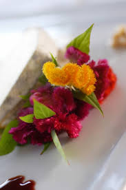 Where To Buy Edible Flowers - edible flowers firestix sparklers microflower blend freshorigins