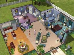 floor plans for sims 3 sims floor plan house ideas pinterest building plans online 34513