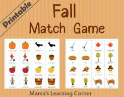 fall and thanksgiving themed worksheets printables mamas