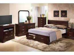 Storage Bedroom Furniture Sets King Size Bed Awesome Buy King Size Bed King Size Bedroom