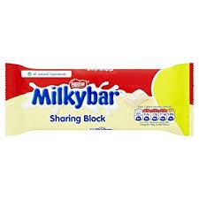 nestle bar 12 x 100g bars bulk buy grocery