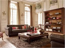 home office paint victorian desc task chair brown corner